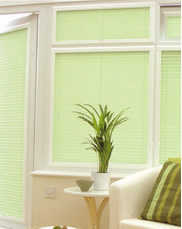 Wirral Window Blinds